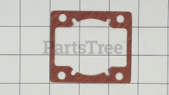 PartsTree com   OEM Replacement Parts for Mowers, Trimmers
