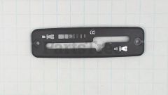 731-1053B