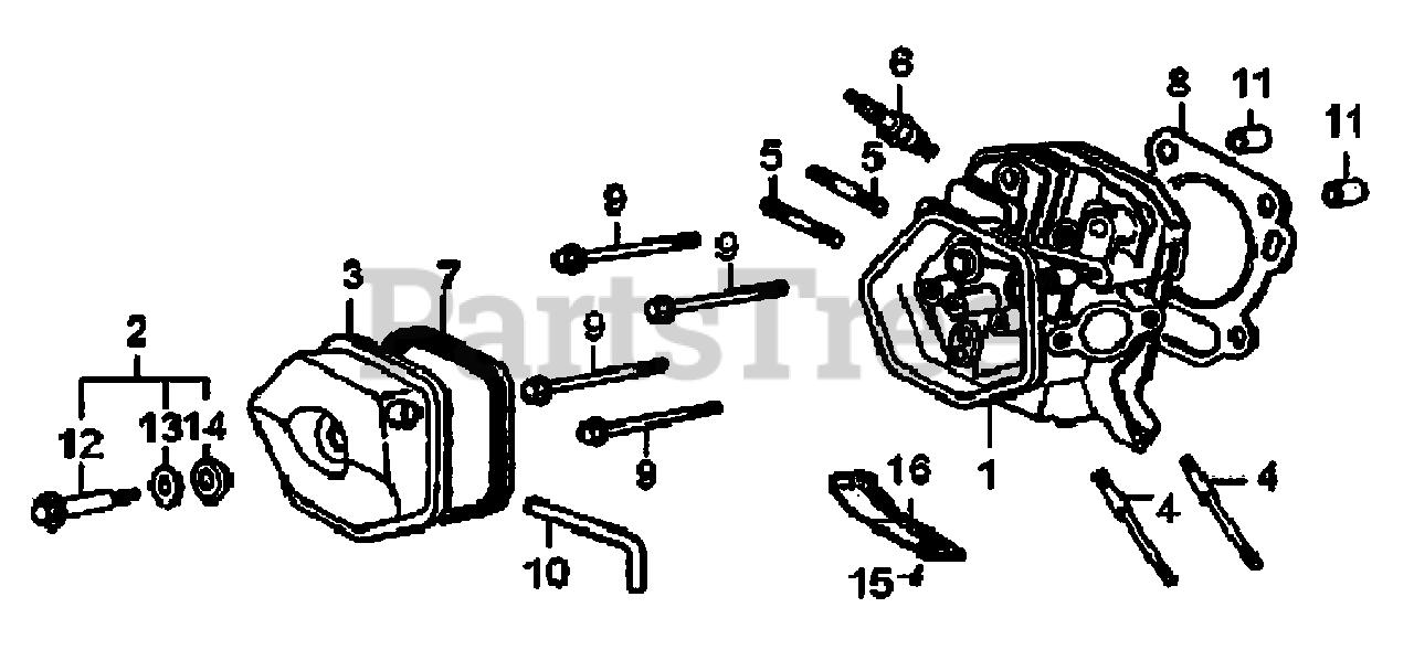 GOOFIT 12/V 2/pin di segnale lampeggiatore rel/è per moto Dirt bike lampeggiante