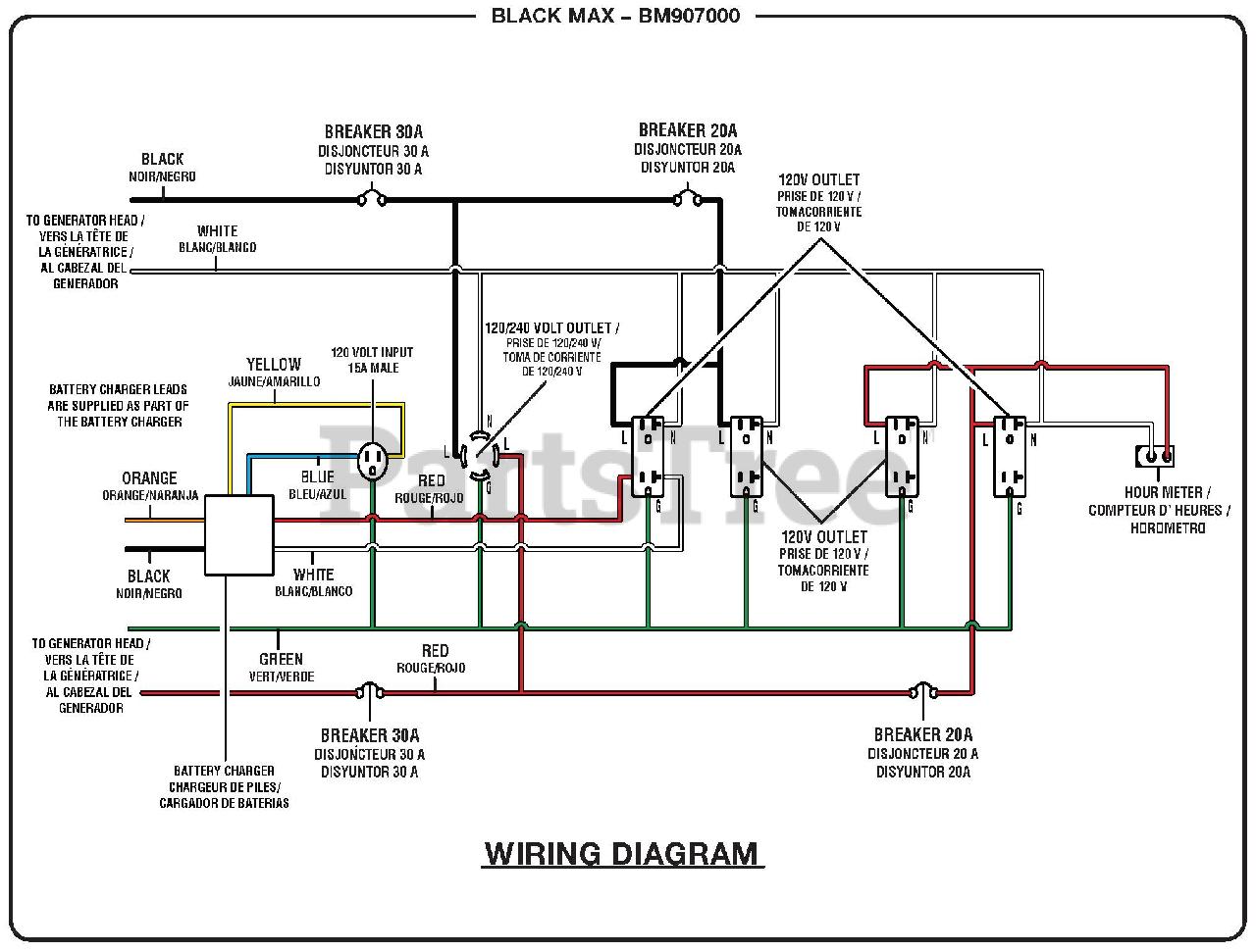 Diagram Mercury Black Max Wiring Diagram Full Version Hd Quality Wiring Diagram Diagramsbortz Horseponyclub It