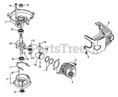 little wonder sv 4a little wonder engine diagrams and parts list Engine Cylinder Head Diagram