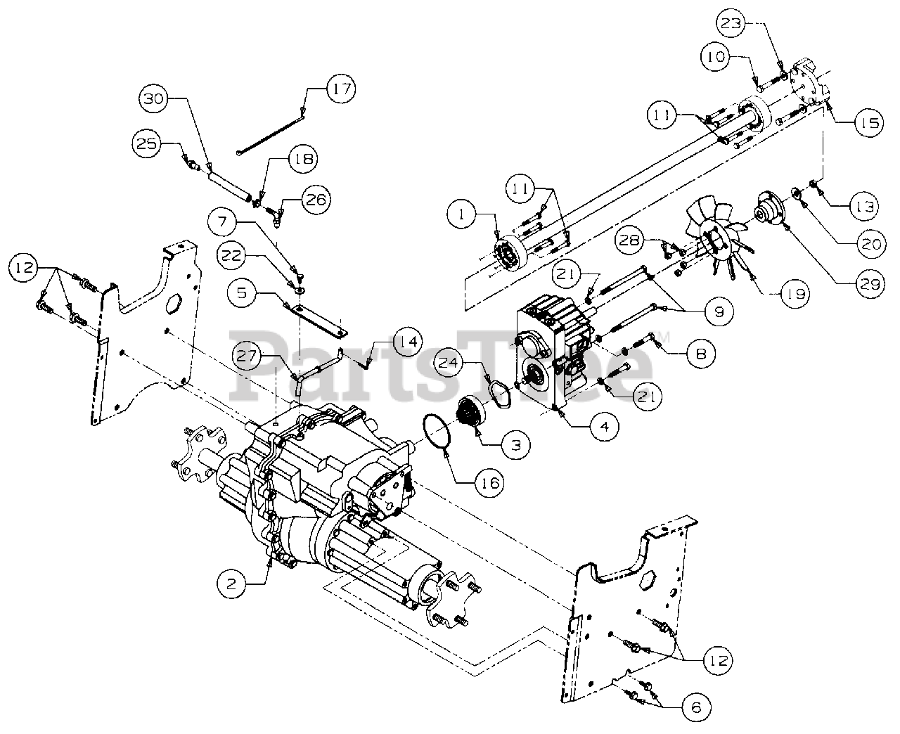 Diagram  Cub Cadet 2185 Wiring Diagram Full Version Hd Quality Wiring Diagram