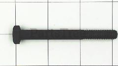 710-0189
