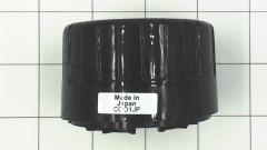 Honda 04201-ZW9-000 SHAFT KIT  PROPELLER
