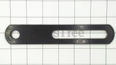 POWDER BLACK (0637)
