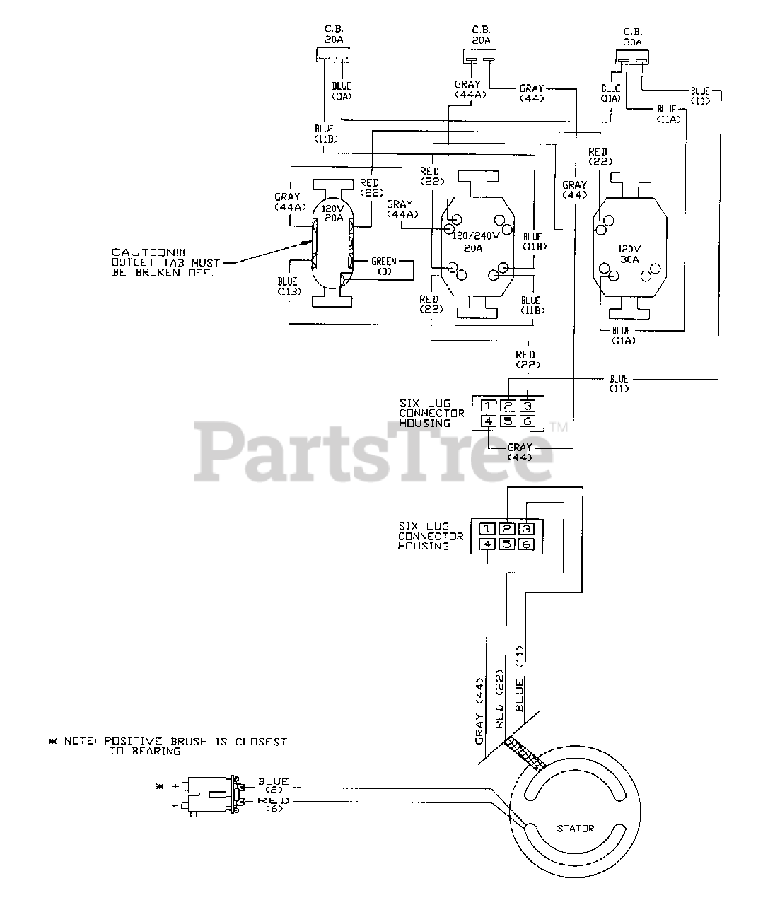 briggs and stratton generator wiring diagram portable generator wiring diagram wiring diagram e12  portable generator wiring diagram
