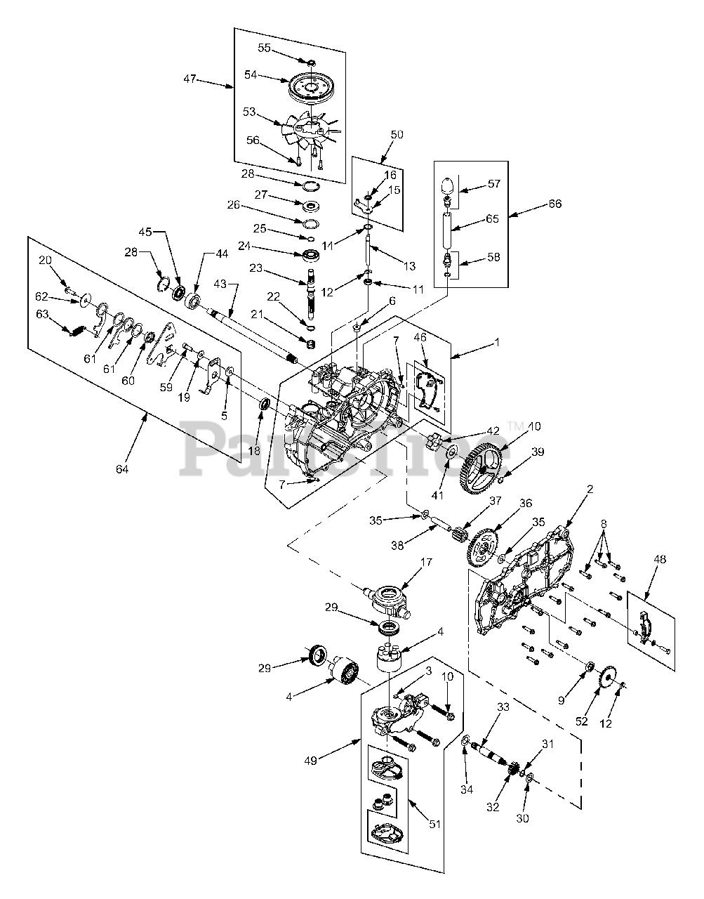 Diagram  Cub Cadet Zero Turn Rzt 22 Wiring Diagram Full Version Hd Quality Wiring Diagram