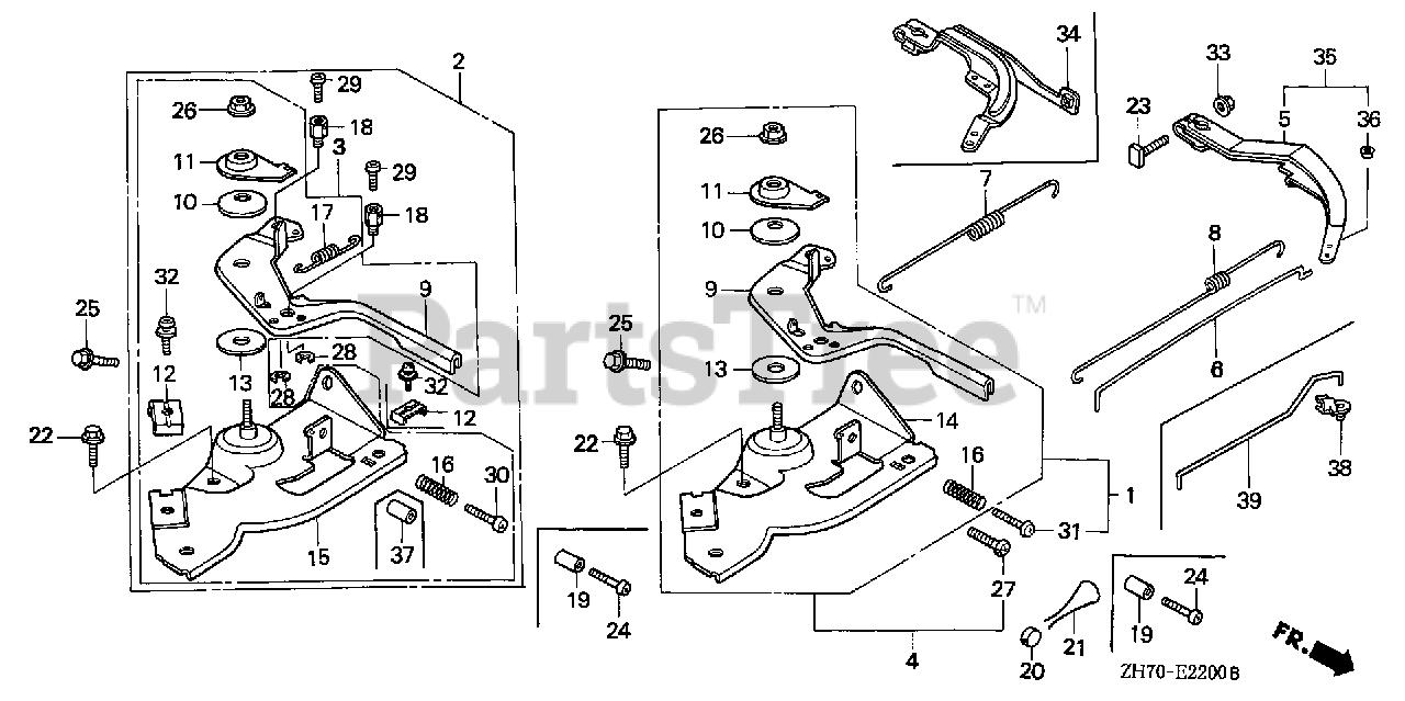 honda gx120 engine diagram honda gx120 k1 sx  gc01  honda engine  made in japan  sn gc01  honda gx120 k1 sx  gc01  honda engine