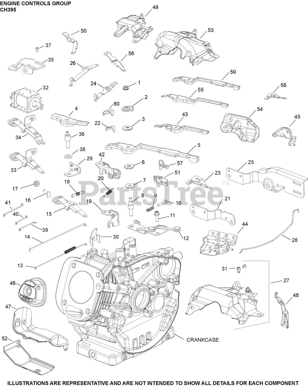 1 2 Hp Kohler Engine Parts Diagram Easy Light Fixture Wiring Diagrams Electrical Wiring 2010menanti Jeanjaures37 Fr