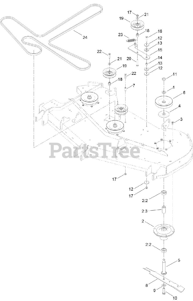 Limitorque Mx Wiring Diagram from www.partstree.com