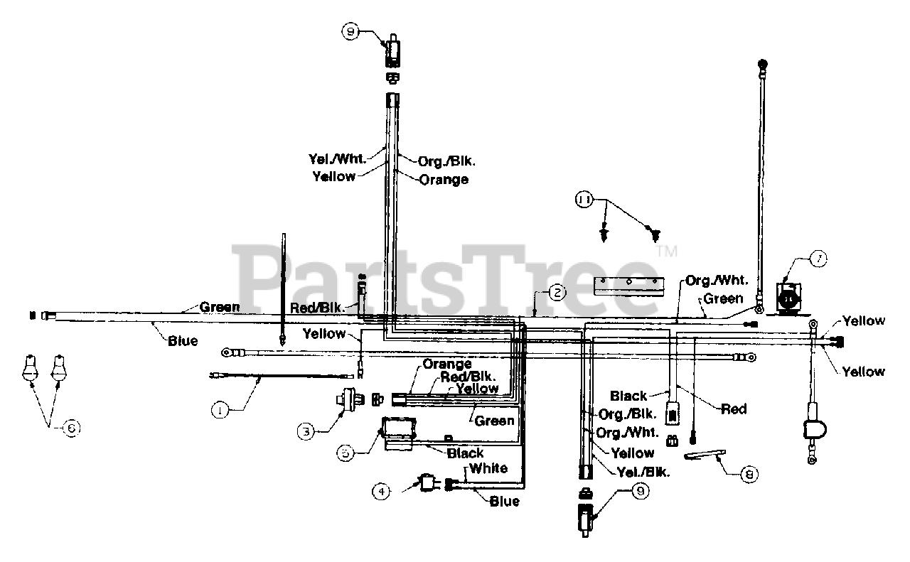 Ace Riding Mower Wiring Diagram. mtd yardman wiring diagram 26 wiring  diagram images oem. mtd 13w2775s231 lt4200 2013 parts diagram for engine.  mtd 136d686g190 lawn tractor lt 15 1996 parts diagram. honeywell2002-acura-tl-radio.info