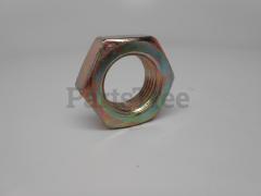 MTD 712-0318 Nut-Hex Jam 5//8-18
