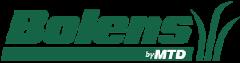 bolens parts logo