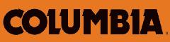 columbia parts logo