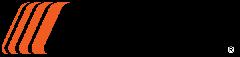 echo parts logo