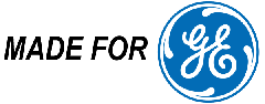 general-electric parts logo