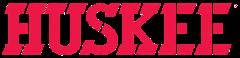 Huskee parts logo