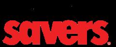 lawn-pro parts logo