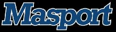 Masport parts logo