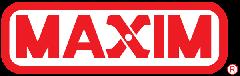 Maxim parts logo