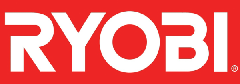 Ryobi parts logo