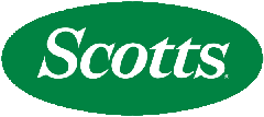 "30577x31A - Scotts 30"" Lawn Tractor (1998)"
