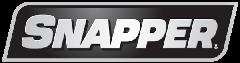 snapper parts logo