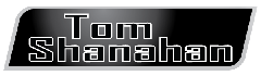 Tom Shanahan parts logo