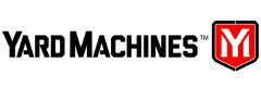 yard-machines parts logo