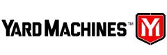Yard Machines
