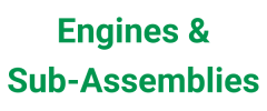 Engines & Sub-Assemblies