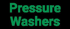 Pressure Washers
